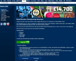 Win a Share of £14.7K at Betfred Casino