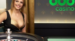 888 Casino Offers Saturday Night Bonuses for Live Dealer Play