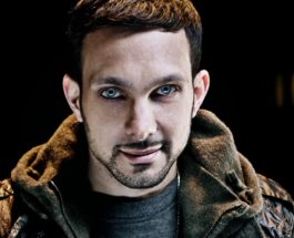 Win Tickets to See Dynamo at Coral Casino