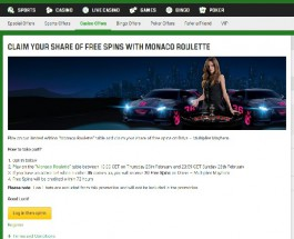 Win Free Spins on Drive: Multiplier Mayhem at Unibet Casino