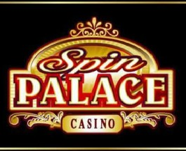 Spin Palace Casino Gives New Players £1000 Free