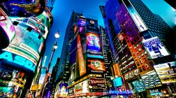 Casino Referendum to Take Place in New York State