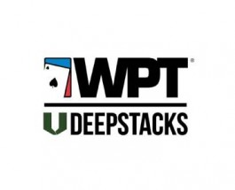 Casual Poker Players to Benefit from WPT and DSPT Mid-Major Partnership