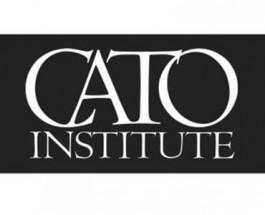 Cato Institute Files Amicus Brief in Support of NJ