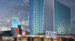 New Catskills Casino Resort Due to Open on February 8th