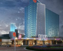 New Catskills Casino Resort Due to Open on February 8th