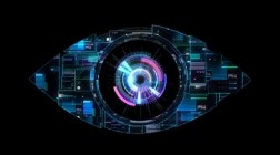 Big Brother Stars At Odds With Bookies After Weekly Task Wins And Fails