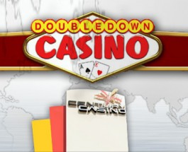 Century Casinos Websites to Offer DoubleDown Casino