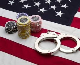 Chad Elie Receives Prison Sentence over Poker Transactions