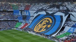 Inter Milan vs Lyon Preview and Line Up Prediction: Draw 1-1 at 11/2