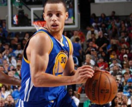 Charlotte Bobcats vs Golden State Warriors Preview