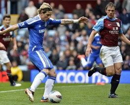 Chelsea vs Aston Villa Betting Preview