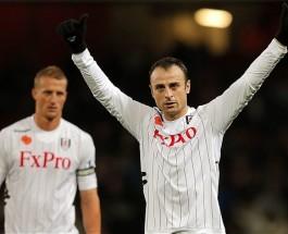 Chelsea vs Fulham Betting Odds