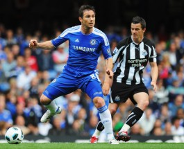 Match Preview: Chelsea vs. Newcastle