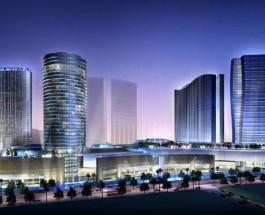 Chinese Economy Threatens Macau Gambling Resorts