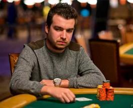 Chris Moorman Passes $10 Million in Online Winnings