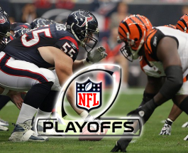 Cincinnati Bengals vs Houston Texans Betting Preview