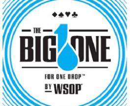 Cirque du Soliel founder organizes record breaking WSOP Event