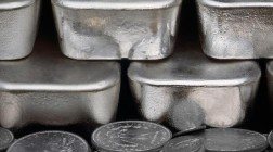 Silver Prices Expected To Continue Their Decline
