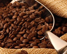 Coffee Price Falls as Roasters Fail to Buy