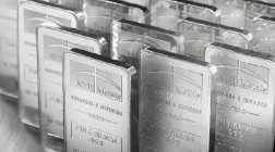 Silver Price: Binary Trading Forecast for Oct 8
