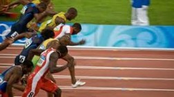 Commonwealth Games Continue With More Excitement On The Horizon