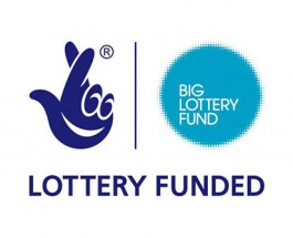 Community Projects Benefit from National Lottery Big Fund