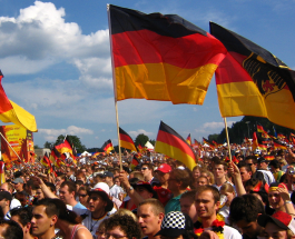 Germany vs Cameroon Preview and Line Up Prediction: Germany to Win 2-0 at 13/2