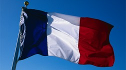 Concerns Raised Over French Horse Betting Tax