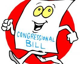 American Gambling Association Proposes New Gaming Bill