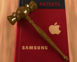 Breaking News: Consumers Win in Apple Samsung Trial Verdict