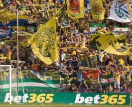Cádiz vs Villarreal Preview and Lineup Prediction: Villarreal to Win 1-0 at 11/2