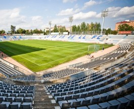 Copa Del Rey Week 6 Odds and Predictions: Sabadell vs Sevilla