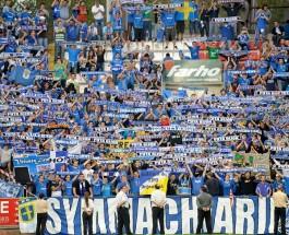 Real Oviedo vs Real Sociedad Preview and Lineup Prediction: Real Sociedad to Win 1-0 at 11/2