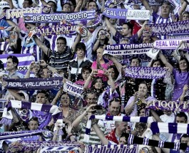 Real Valladolid vs Elche Preview, Prediction and Line-ups: Valladolid to Win 1-0 at 11/2