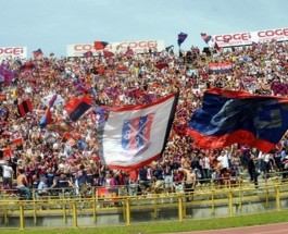 Cagliari vs Modena Preview and Lineup Prediction: Draw 1-1 at 6/1