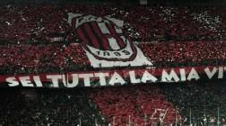 AC Milan vs Juventus Preview and Line Up Prediction: Juventus to Win 1-0 at 4/1