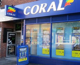 Coral Wins Case Over Rangers Relegation Bet