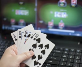 Could Casual Gambling Replace Casual Gaming?