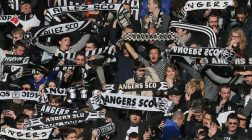 Angers SCO vs PSG Preview and Line Up Prediction: PSG to Win 2-0 at 9/2