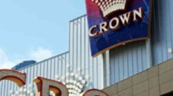 Crown Resorts Announced 97% Increase in Net Profits