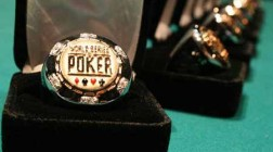Dates Released for WSOP 2014