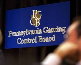Delaware Casinos Enter Talks with Gaming Commission