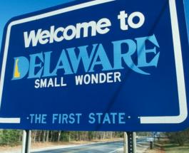 Delaware Online Gambling Sees Best Ever July
