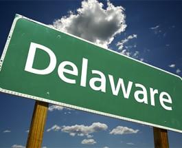 Delaware Releases Online Gambling Regulations