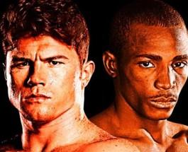 Demetrius Andrade vs Brian Rose Betting Preview