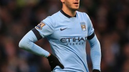Manchester City Player Demichelis Fined £22,058 for Match Betting
