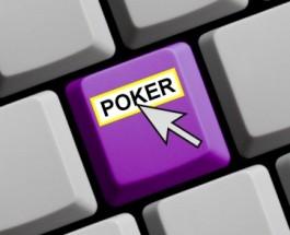 Democrats Silent on Online Poker