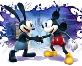 Disney Launches Online Games Portal