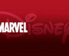 Disney to Prevent Future Marvel Themed Slots
